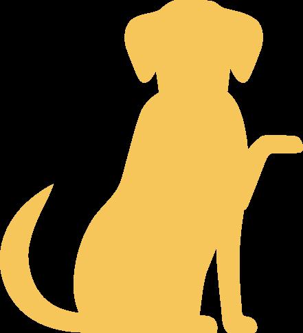 Copyrights Yellow Dog Legal