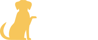Yellow Dog Legal logo